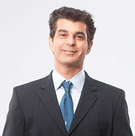 Advogado Almeida